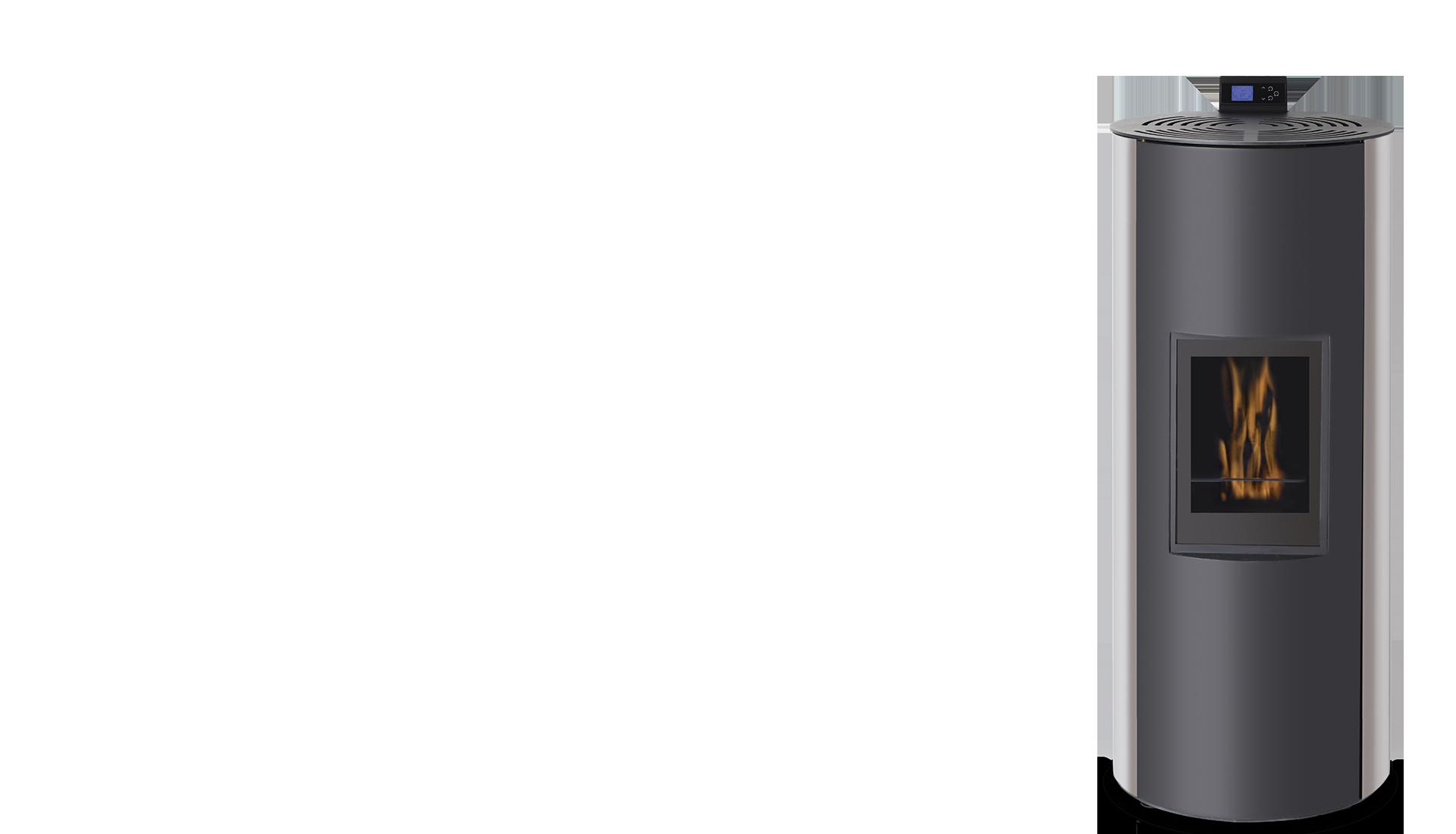 poele au biothanol affordable chemines ethanol tlcommandes et scurises nf afire foyers bio. Black Bedroom Furniture Sets. Home Design Ideas